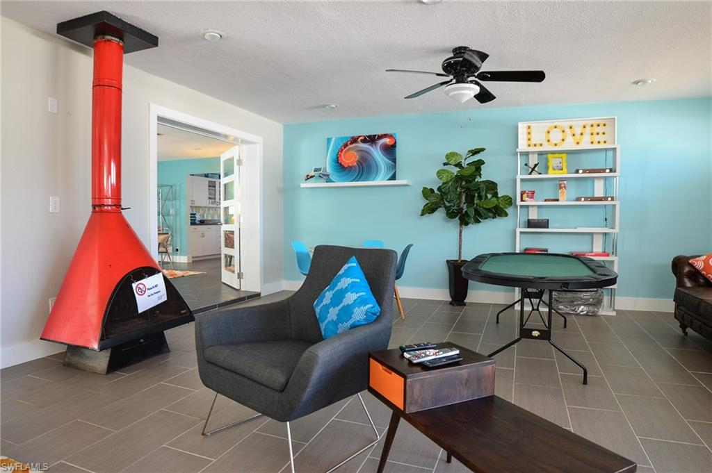 7987 Estero BLVD, FORT MYERS BEACH, Florida image 16