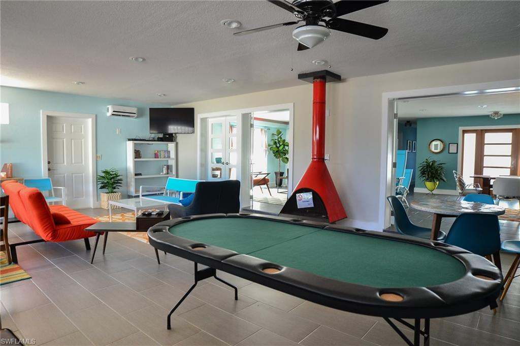 7987 Estero BLVD, FORT MYERS BEACH, Florida image 17