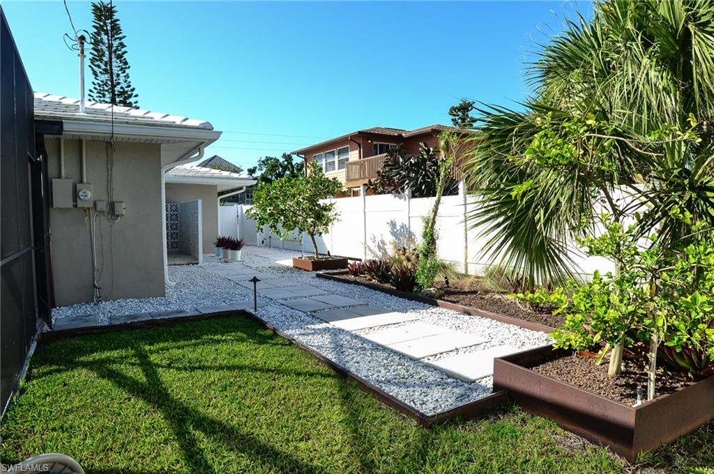 7987 Estero BLVD, FORT MYERS BEACH, Florida image 20