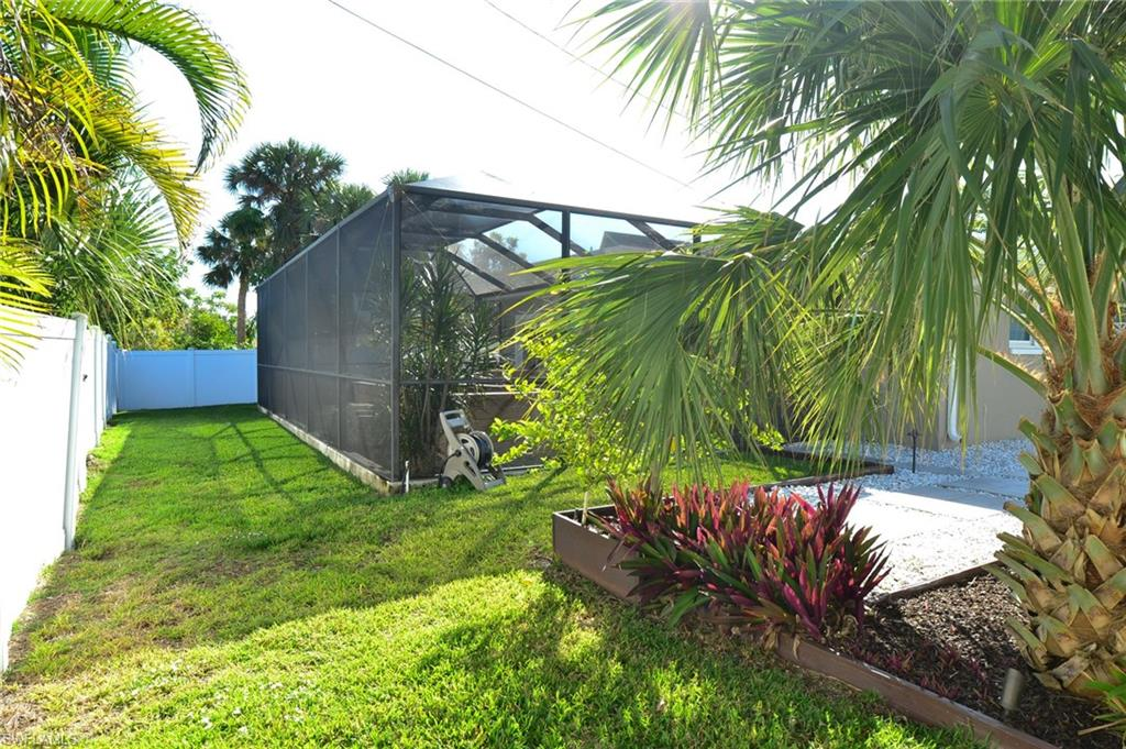 7987 Estero BLVD, FORT MYERS BEACH, Florida image 21