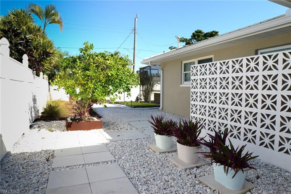 7987 Estero BLVD, FORT MYERS BEACH, Florida image 22