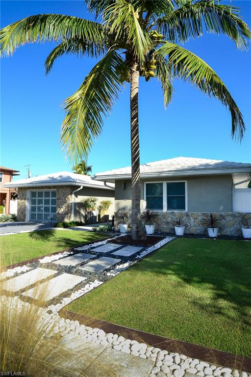 7987 Estero BLVD, FORT MYERS BEACH, Florida image 24