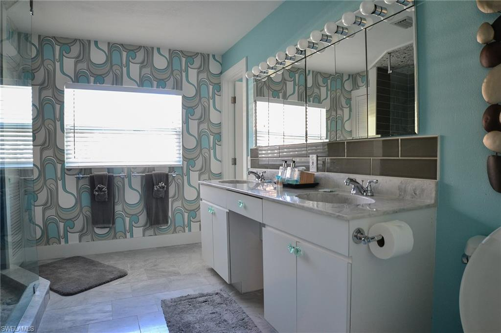 7987 Estero BLVD, FORT MYERS BEACH, Florida image 10