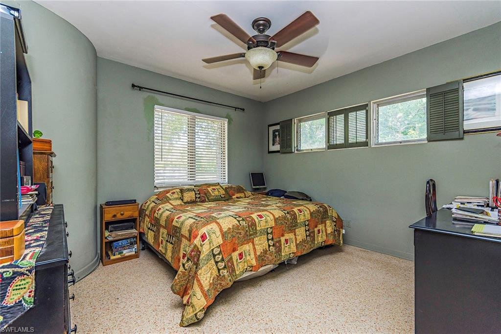68 East AVE, NAPLES, Florida image 12
