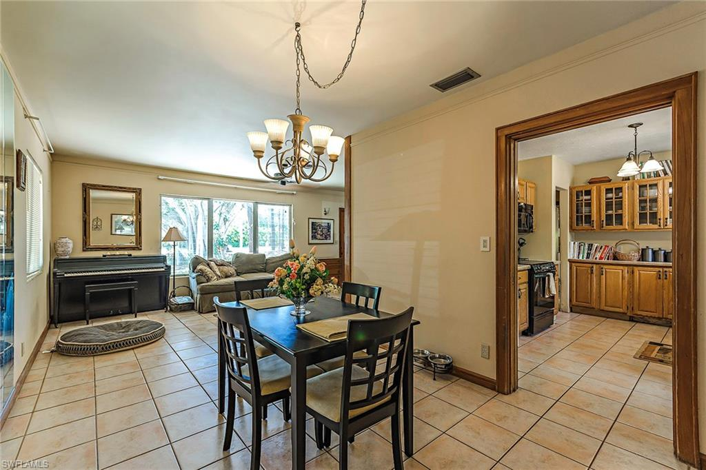 68 East AVE, NAPLES, Florida image 6