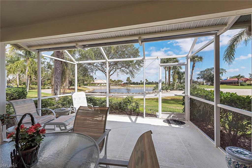 13411 Bridgeford AVE, BONITA SPRINGS, Florida image 1