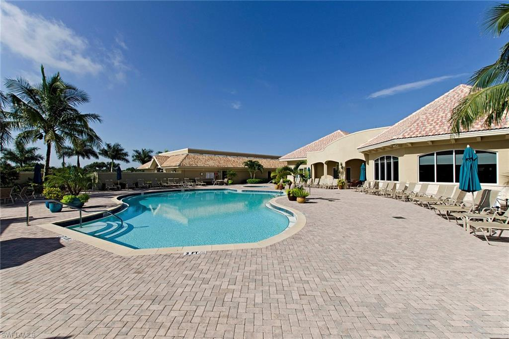 13411 Bridgeford AVE, BONITA SPRINGS, Florida image 13
