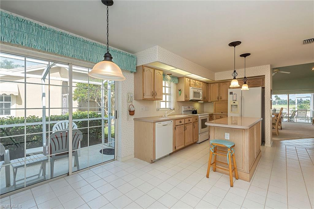 13411 Bridgeford AVE, BONITA SPRINGS, Florida image 3