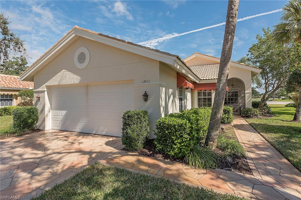 13411 Bridgeford AVE, BONITA SPRINGS, Florida image 9