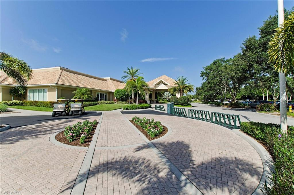 13411 Bridgeford AVE, BONITA SPRINGS, Florida image 10