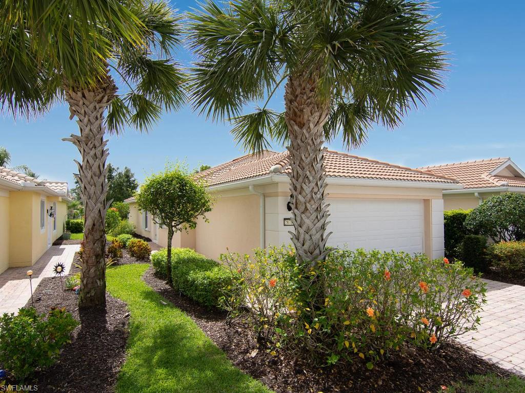 Bonita Springs Florida Homes For Sold By Owner Fsbo Byowner