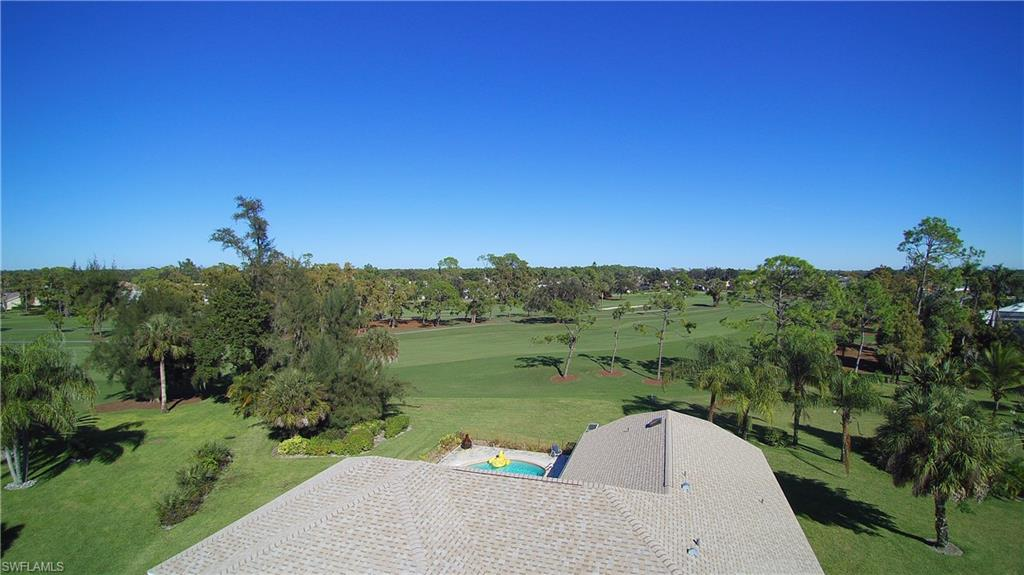 2202 Imperial Golf Course BLVD, NAPLES, Florida image 3