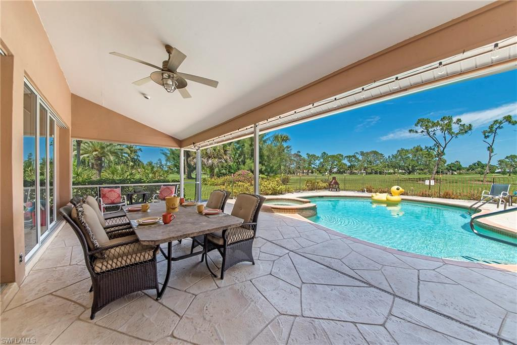 2202 Imperial Golf Course BLVD, NAPLES, Florida image 25