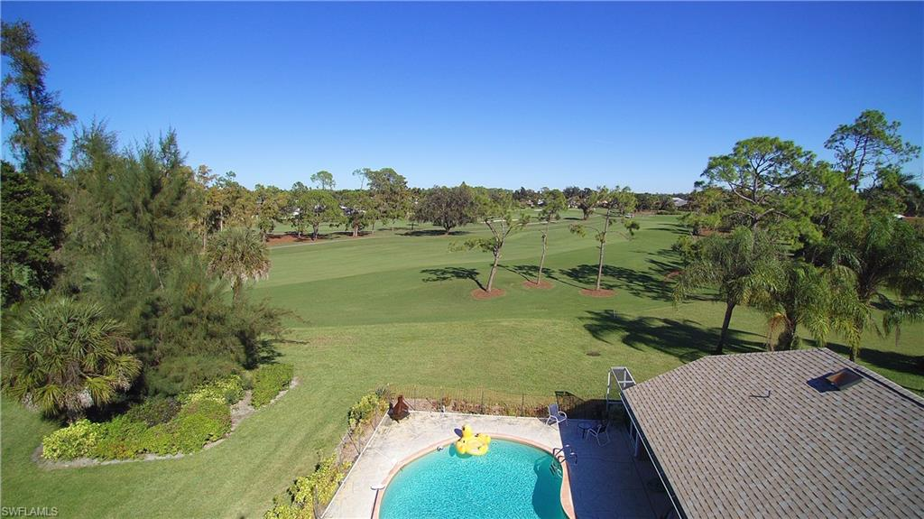 2202 Imperial Golf Course BLVD, NAPLES, Florida image 4