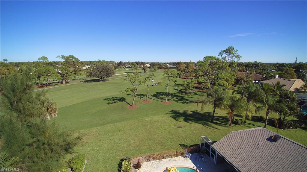 2202 Imperial Golf Course BLVD, NAPLES, Florida image 31