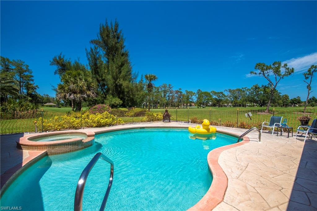 2202 Imperial Golf Course BLVD, NAPLES, Florida image 32