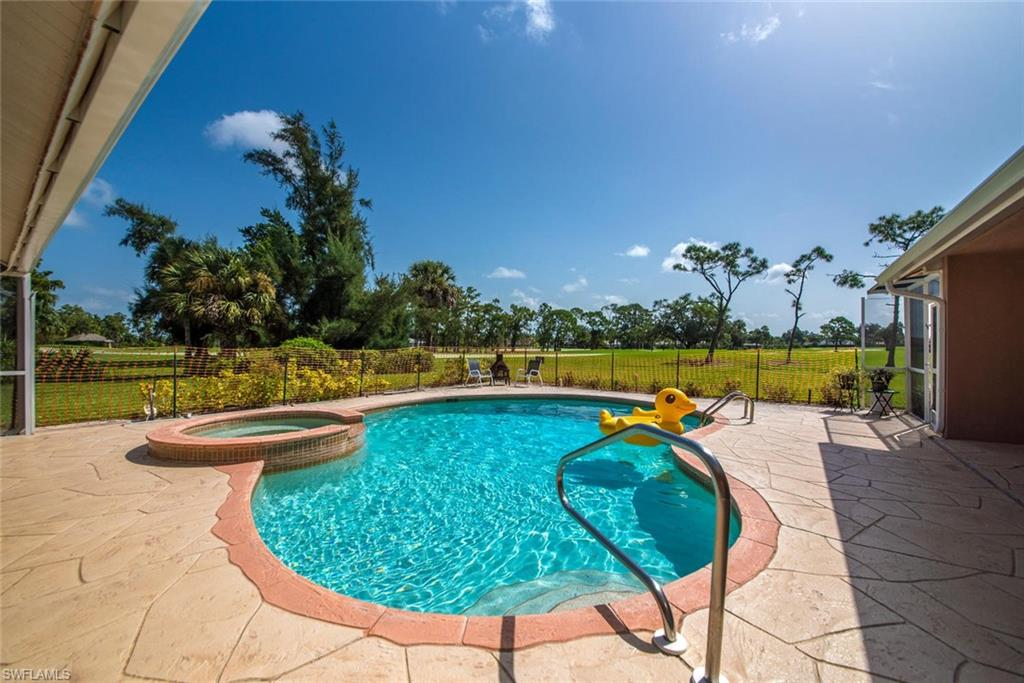 2202 Imperial Golf Course BLVD, NAPLES, Florida image 5