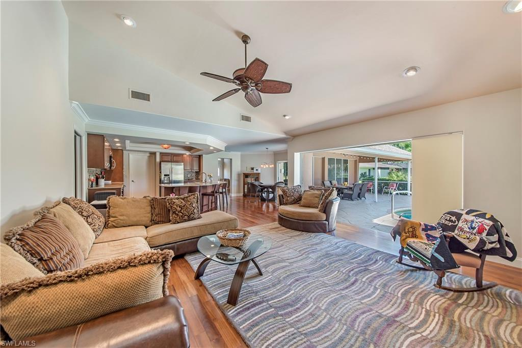 2202 Imperial Golf Course BLVD, NAPLES, Florida image 6