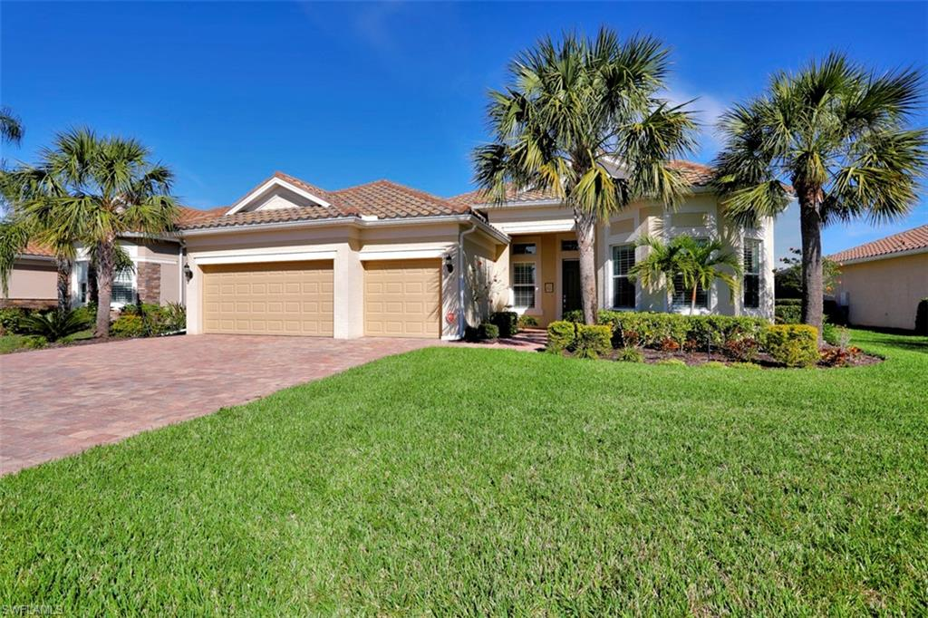 The Quarry Naples Florida Single Family Homes For Sale By Owner