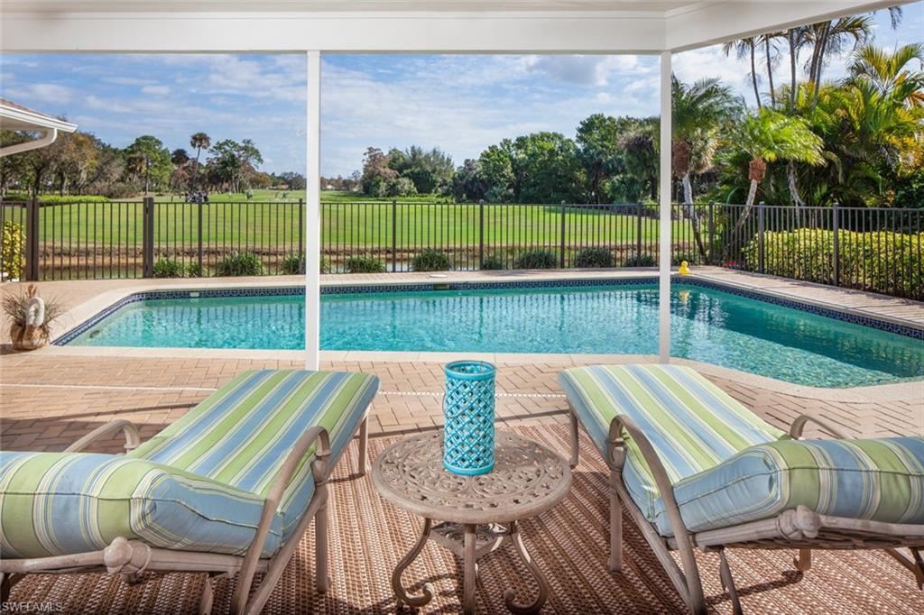 1814 Imperial Golf Course BLVD, NAPLES, Florida image 1