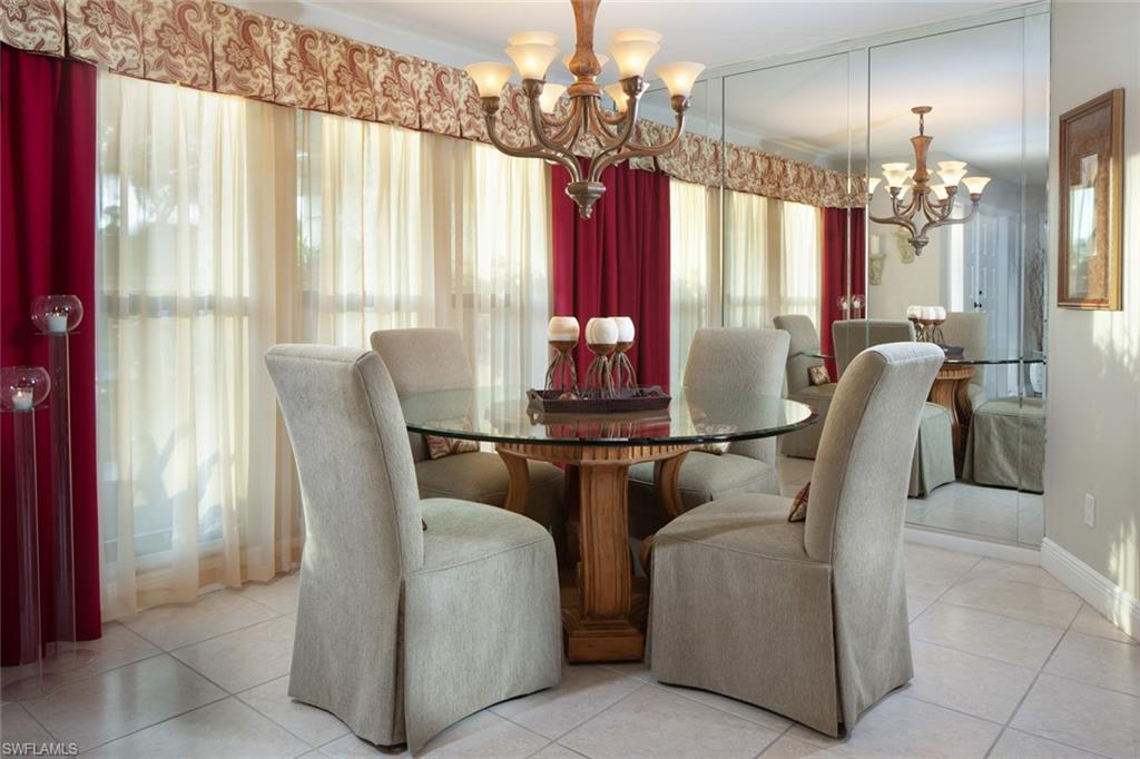 1814 Imperial Golf Course BLVD, NAPLES, Florida image 12