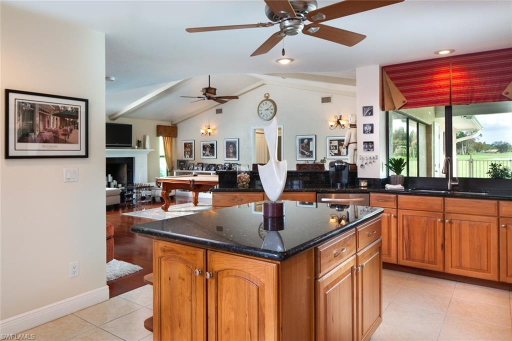 1814 Imperial Golf Course BLVD, NAPLES, Florida image 15