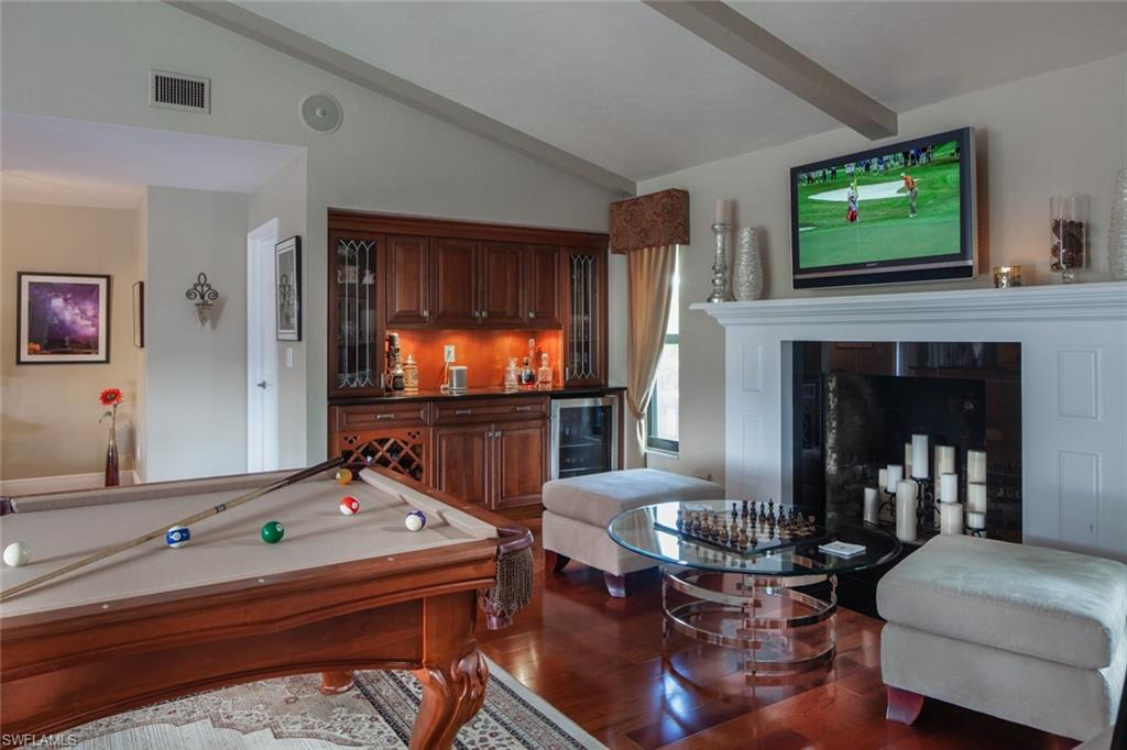 1814 Imperial Golf Course BLVD, NAPLES, Florida image 17