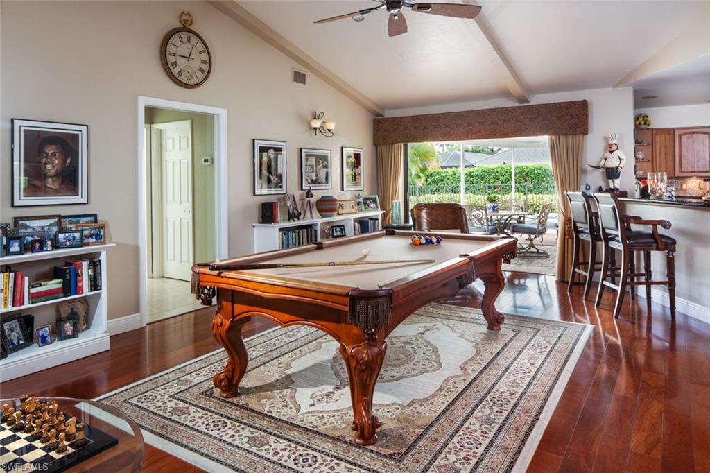 1814 Imperial Golf Course BLVD, NAPLES, Florida image 19