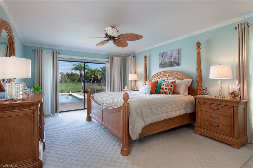1814 Imperial Golf Course BLVD, NAPLES, Florida image 20