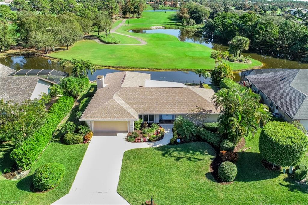 1814 Imperial Golf Course BLVD, NAPLES, Florida image 3
