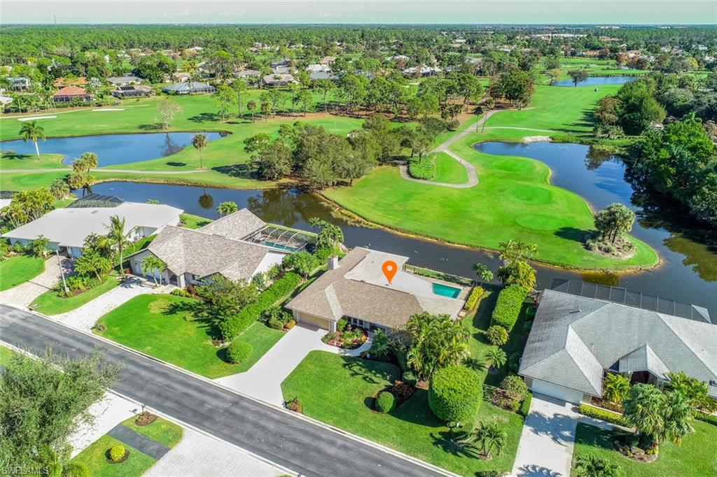 1814 Imperial Golf Course BLVD, NAPLES, Florida image 27