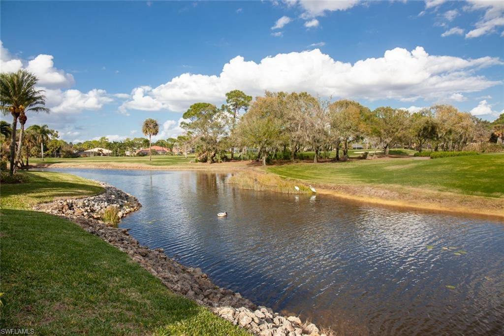 1814 Imperial Golf Course BLVD, NAPLES, Florida image 28