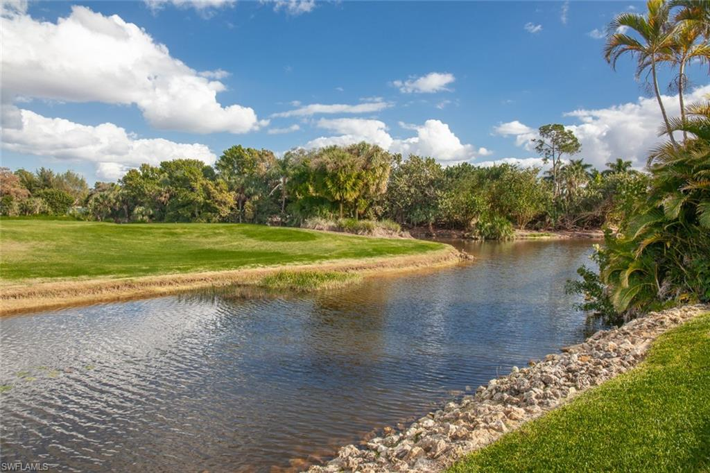 1814 Imperial Golf Course BLVD, NAPLES, Florida image 29