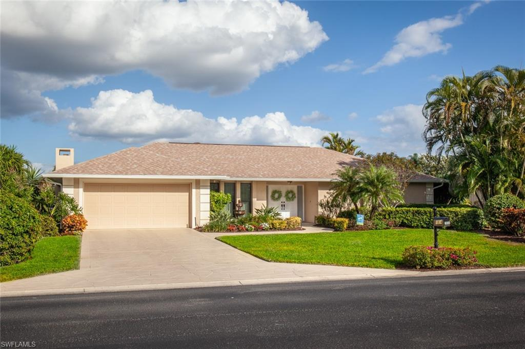 1814 Imperial Golf Course BLVD, NAPLES, Florida image 30