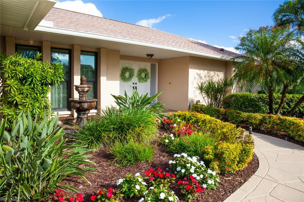 1814 Imperial Golf Course BLVD, NAPLES, Florida image 31