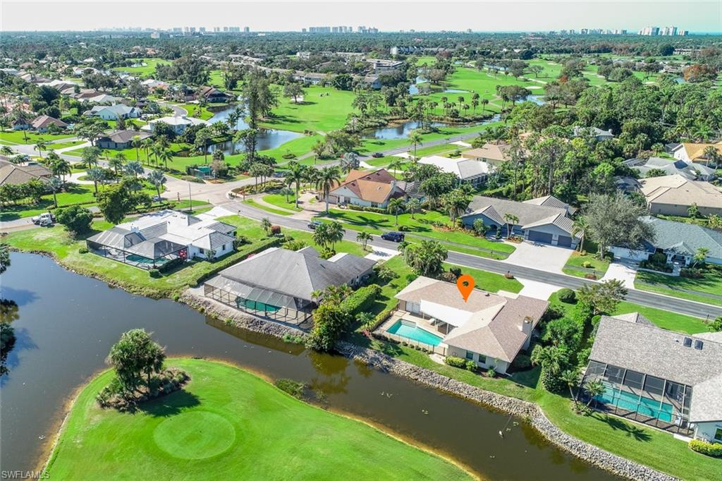 1814 Imperial Golf Course BLVD, NAPLES, Florida image 32