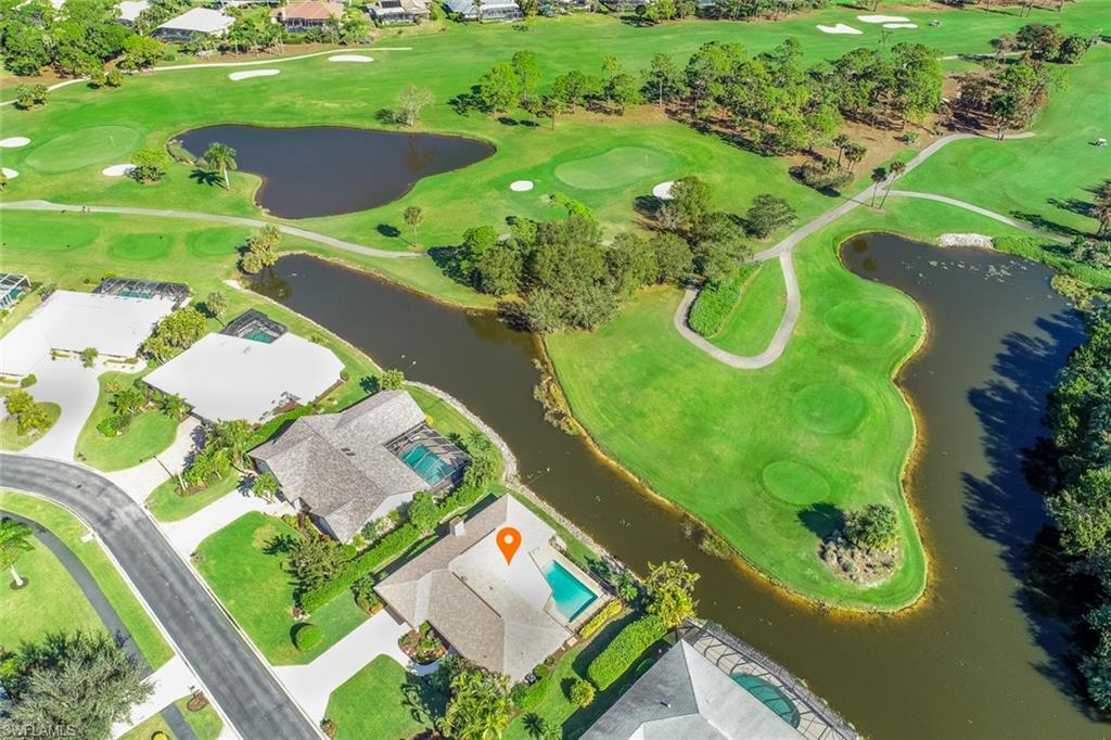 1814 Imperial Golf Course BLVD, NAPLES, Florida image 34