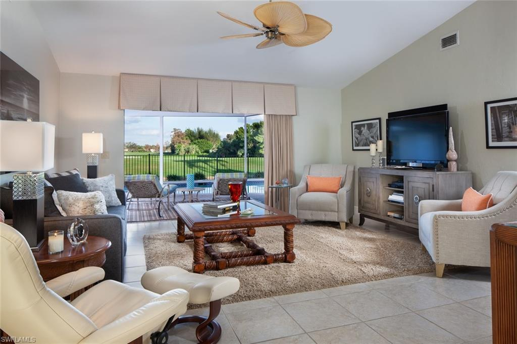1814 Imperial Golf Course BLVD, NAPLES, Florida image 6