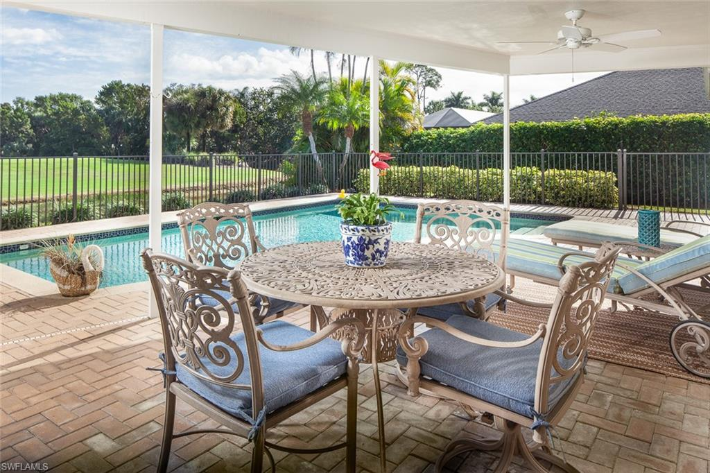 1814 Imperial Golf Course BLVD, NAPLES, Florida image 8