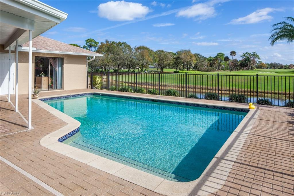 1814 Imperial Golf Course BLVD, NAPLES, Florida image 9
