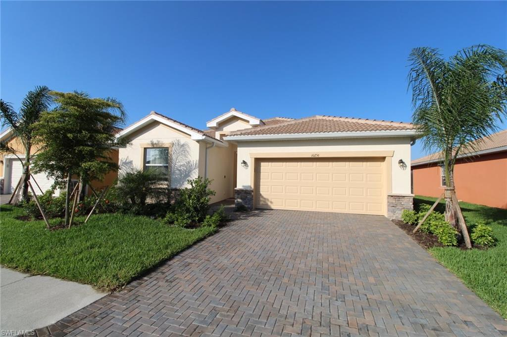 Prato At Pelican Preserve Fort Myers Florida Homes For Sale By