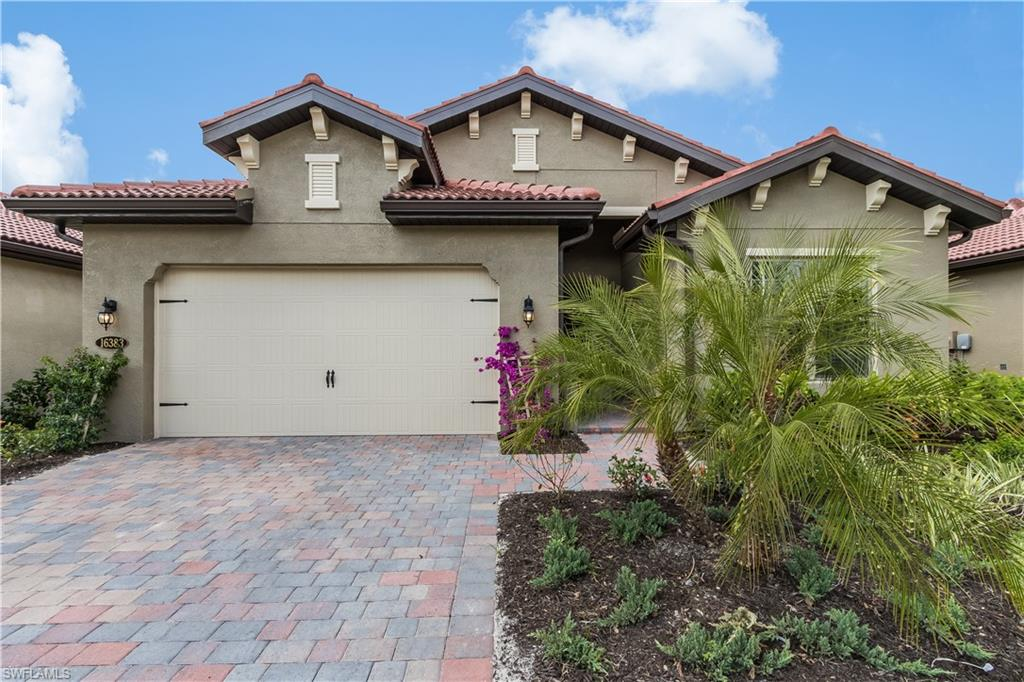 16164 Aberdeen AVE, NAPLES, Florida image 4