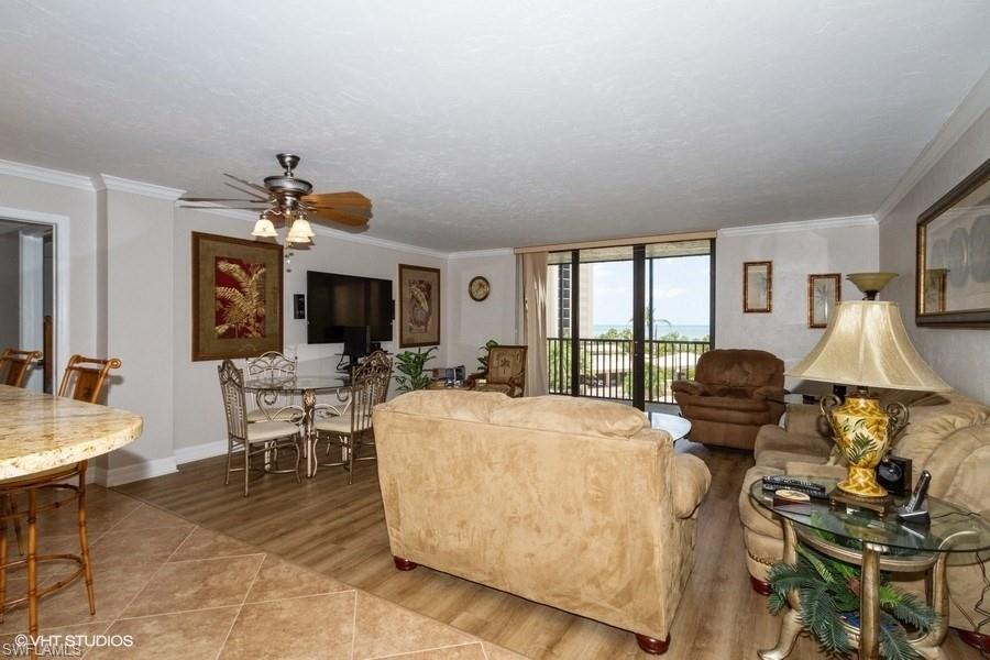 11030 Gulf Shore DR #304, NAPLES, Florida image 6