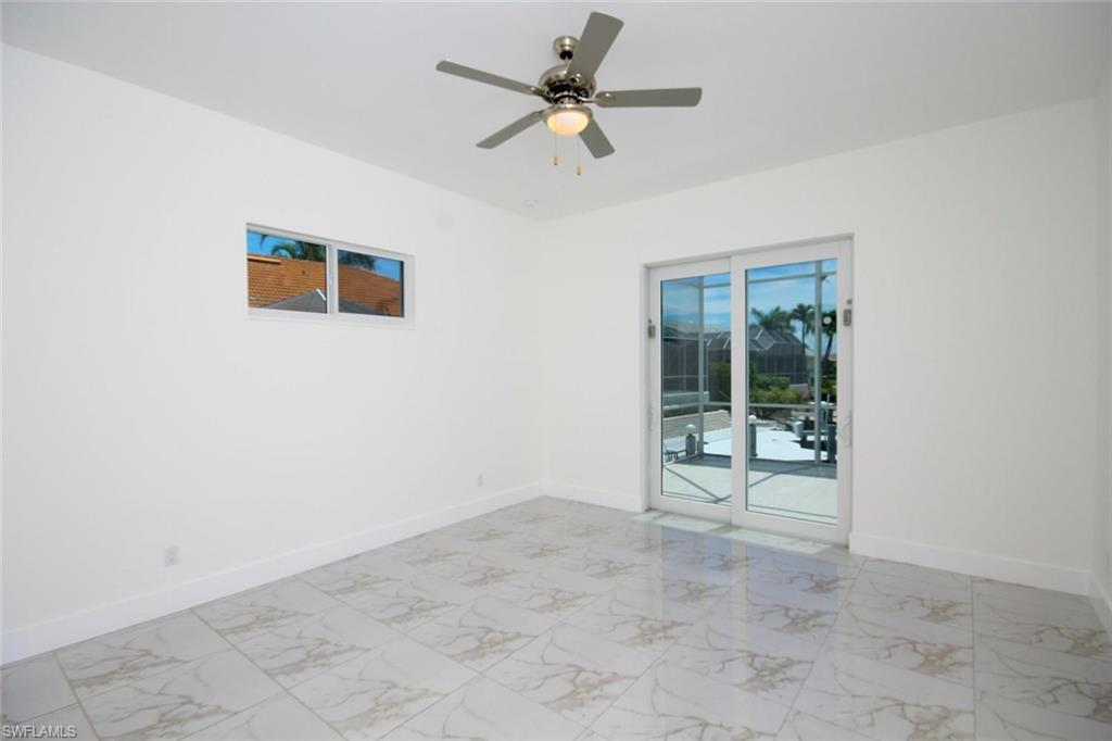 445 River CT, MARCO ISLAND, Florida image 15