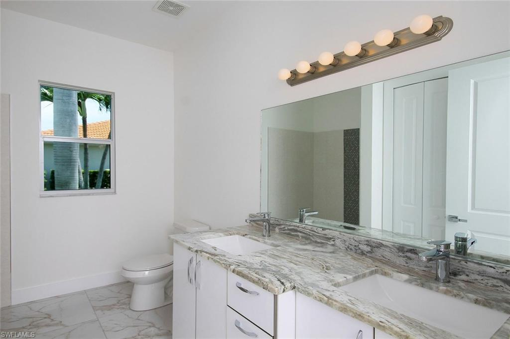 445 River CT, MARCO ISLAND, Florida image 17