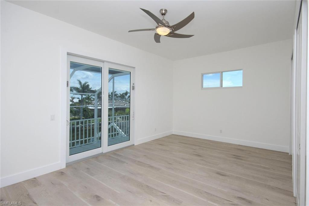 445 River CT, MARCO ISLAND, Florida image 19
