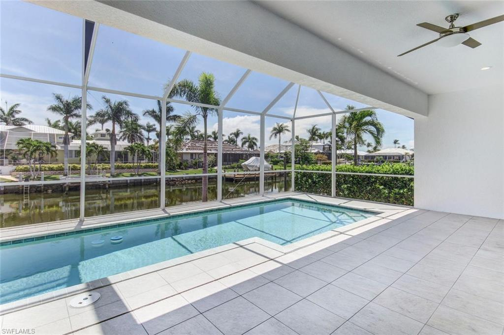 445 River CT, MARCO ISLAND, Florida image 25