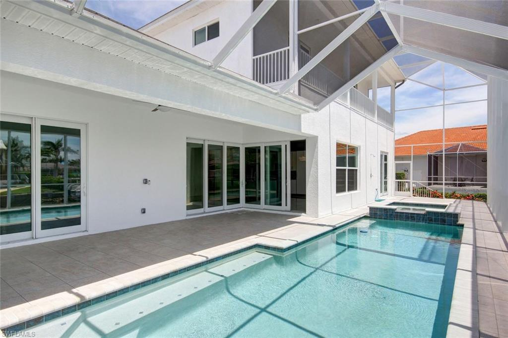 445 River CT, MARCO ISLAND, Florida image 26