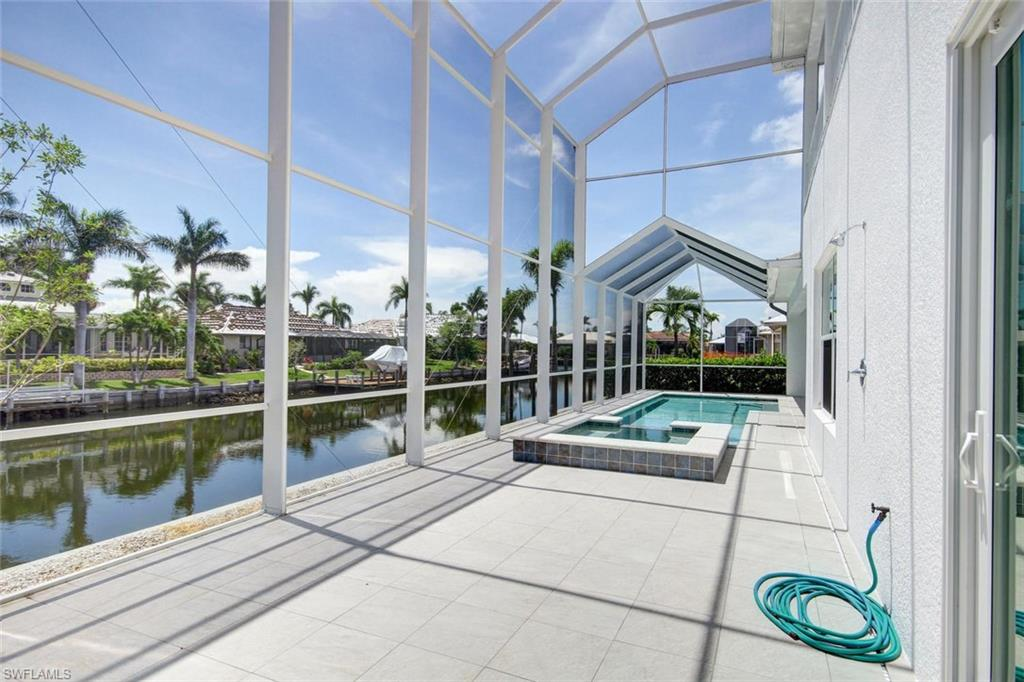 445 River CT, MARCO ISLAND, Florida image 27