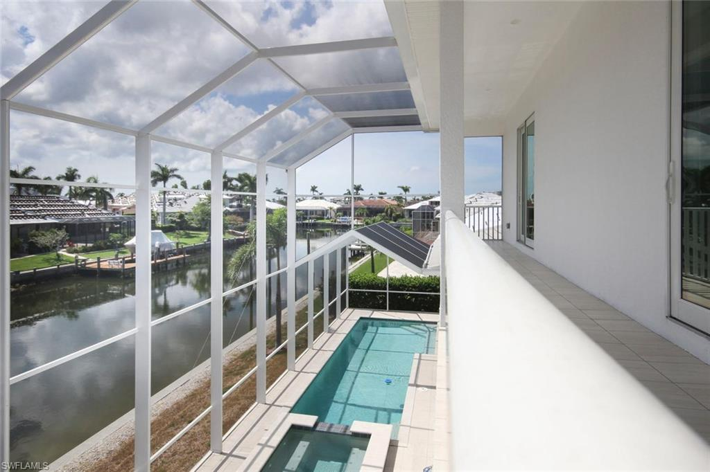 445 River CT, MARCO ISLAND, Florida image 29